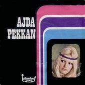 Dert Bende (45'lik) by Ajda Pekkan