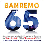 Sanremo 65 by Various Artists