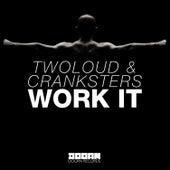 Work It von Twoloud