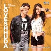 Loveshhuda (Original Motion Picture Soundtrack) by Various Artists