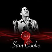 Just - Sam Cooke de Sam Cooke