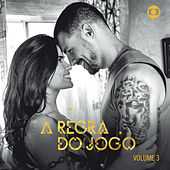 A Regra do Jogo, Vol. 3 - EP de Various Artists