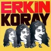 Mesafeler by Erkin Koray