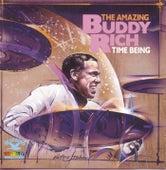 Time Being de Buddy Rich