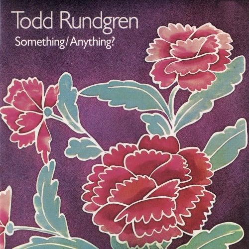 Something / Anything? by Todd Rundgren