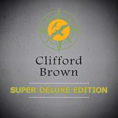 Super Deluxe Edition by Various Artists