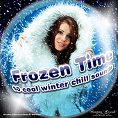 Frozen Time - 50 Cool Winter Chill Sounds de Various Artists