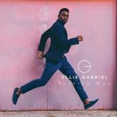 Running Man (Radio Edit) de Ollie Gabriel