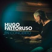 En Concierto by Hugo Fattoruso