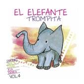 El Elefante Trompita by Various Artists