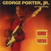 Runnin' Partner by George Porter, Jr.
