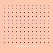 Young You by Kakkmaddafakka