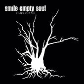 Shapeshifter by Smile Empty Soul