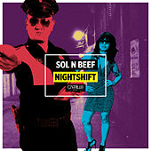 Night Shift von Beef