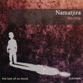 Nerrina by Namatjira
