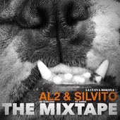 The Mixtape von Silvito el Libre