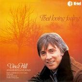That Loving Feeling de Vince Hill