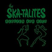 Requiem for Rico by The Skatalites