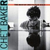 The Best Of Chet Baker Sings by Chet Baker