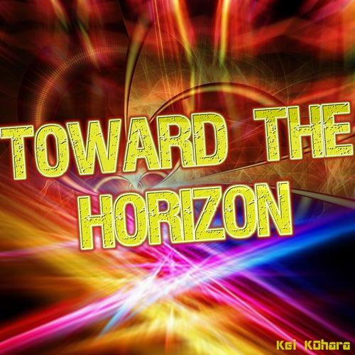 Toward The Horizon by Kei Kohara