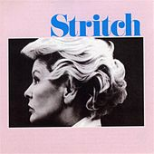 Stritch by Elaine Stritch