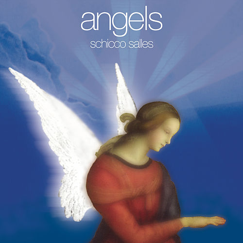 Angels de Schicco Salles