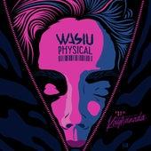 Physical - Single von Wasiu