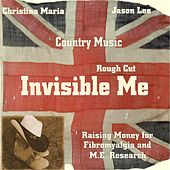 Invisible Me (Rough Cut) fra Various Artists