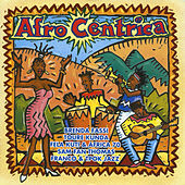 Afrocentrica de Various Artists