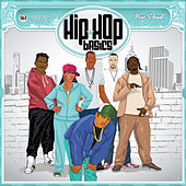 Hip Hop Basics Vol.4 (1998-2015) de Various Artists