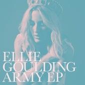 Army (EP) by Ellie Goulding