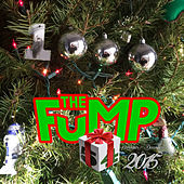 The FuMP, Vol. 54: November - December 2015 by Various Artists