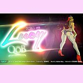Lucy by Destra