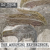 The Anzovino Experience, Vol. 1 by DJ Thor