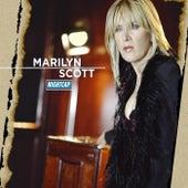 Nightcap by Marilyn Scott