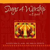 Songs 4 Worship en Español - En Tu Presencia von Various Artists