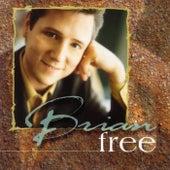 Brian Free by Brian Free