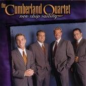New Ship Sailing by The Cumberland Quartet