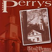Hits & Hymns Volume 2 by The Perrys