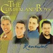 Renewal by The Cumberland Quartet