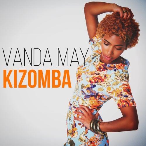 Kizomba by Vanda May