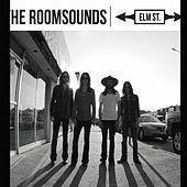 Elm St. - Single by The Roomsounds