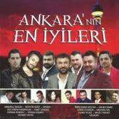Ankara'nın En İyileri von Various Artists