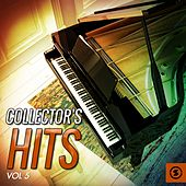 Collector's Hits, Vol. 5 by Various Artists