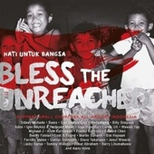 Hati Untuk Bangsa (Bless The Unreached) by Various Artists