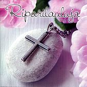 Riparilauluja by Various Artists