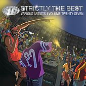 Strictly The Best Vol. 27 de Various Artists