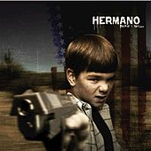 Dare I Say de Hermano