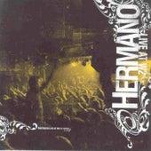 Live at W2 de Hermano