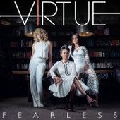 Fearless de Virtue